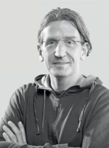 Dr. Frank Kortenstedde